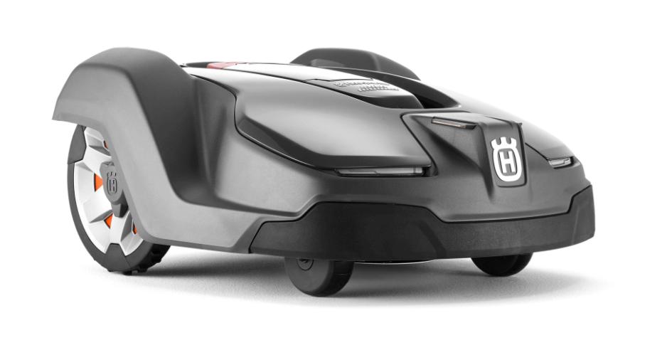 Robotgräsklippare Husqvarna Automower 430X